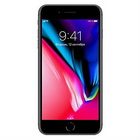 iPhone 8( 256 GB)