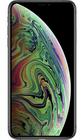 iPhone XS Max 512 GB